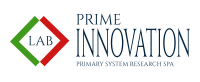 Prime Innovation Lab